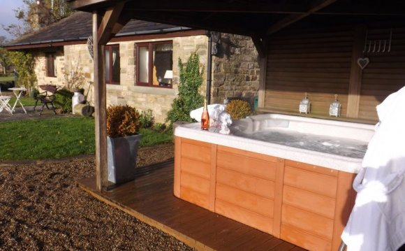 Self-catering Yorkshire Moors