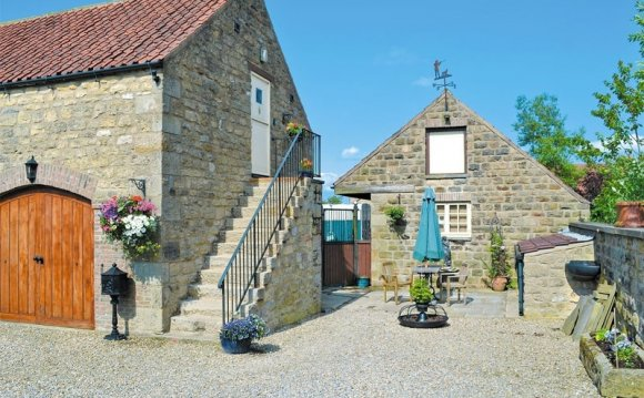 Flat to rent in Yorkshire