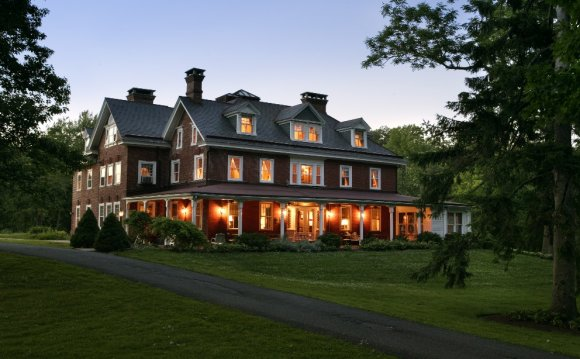 Best Bed and Breakfast