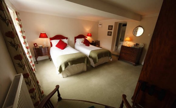 Search for Self Catering in