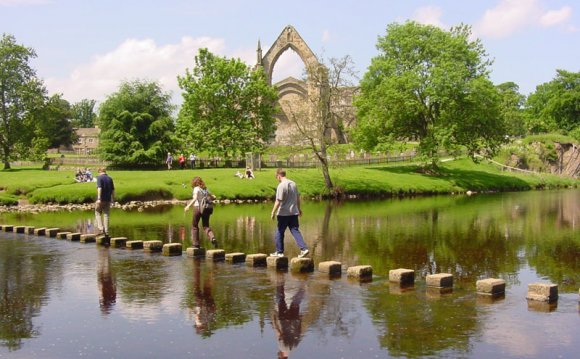 Visit-the-yorkshire-dales
