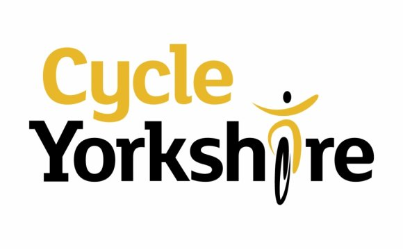 Cycle Yorkshire - the Tour