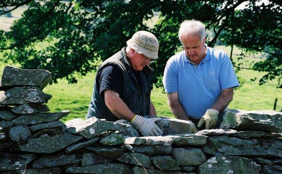 Drystone-walling-credit-YDN