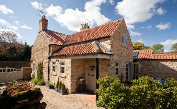 North York Moors Cottages