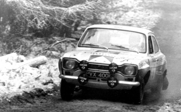 Escort North Yorkshire