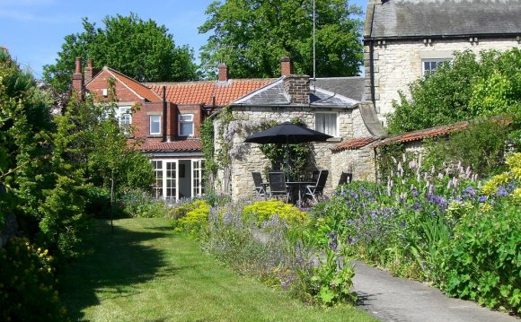 Places to Stay in Pickering, North Yorkshire
