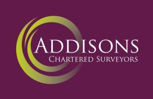 Addisons Chartered Surveyors, Richmondbranch details