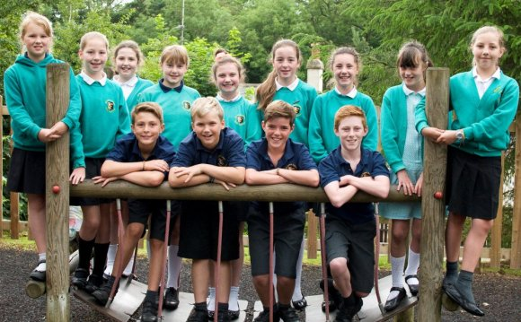 North Yorkshire Primary School Admissions