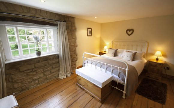 Yorkshire Self catering short breaks