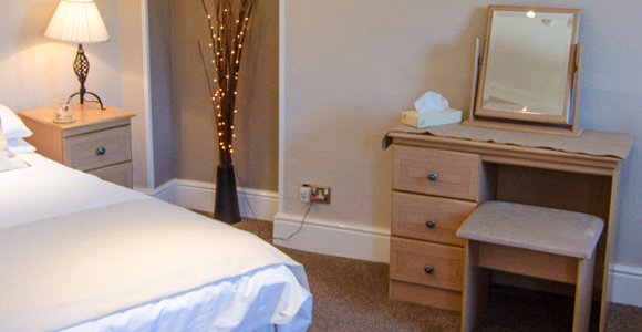 Accommodation In Whitby, North Yorkshire