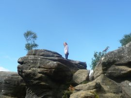 brimham-rocks-in-the-sun
