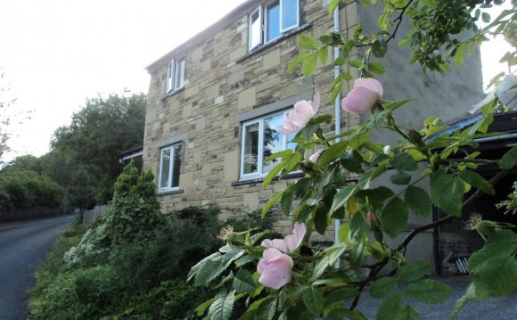 Yorkshire Cottages short breaks