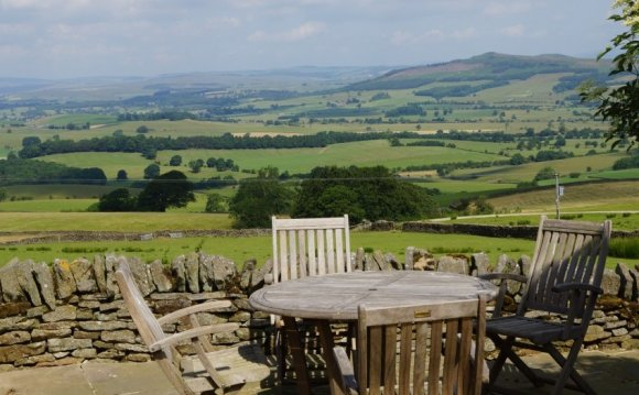 Cheap holiday Cottages in Yorkshire