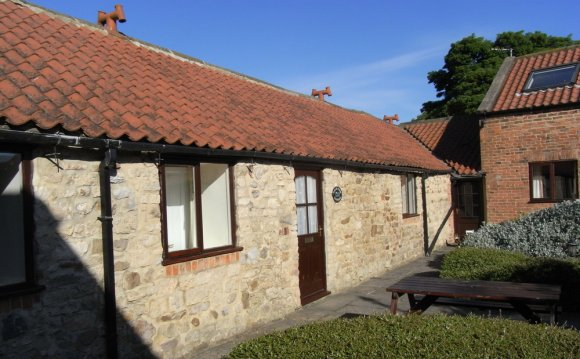 North Yorkshire Self catering