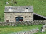 Ellergill Bunk Barn, Littondale
