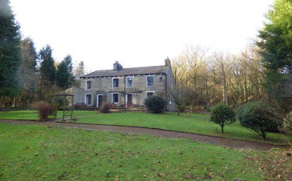 Property Yorkshire Dales