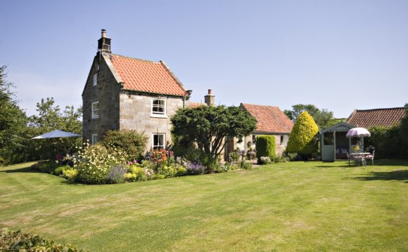 North Yorkshire Coastal Cottages