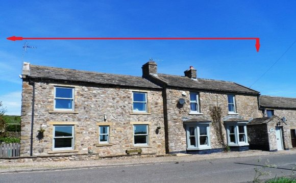 Property for sale Richmond North Yorkshire