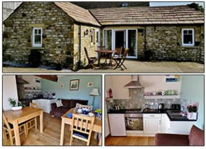 north yorkshire bed and breakfast tumblestones barn