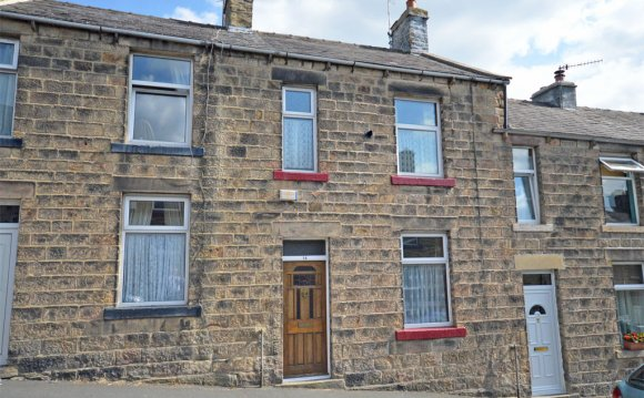 Properties for sale Richmond North Yorkshire