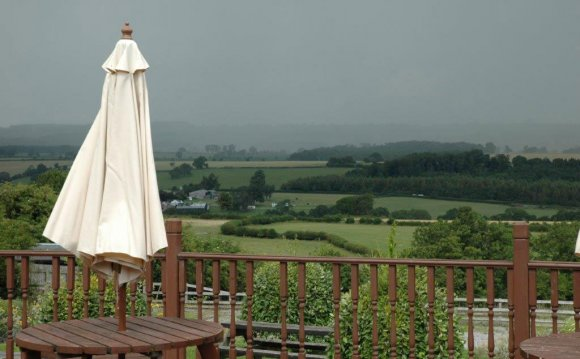 Hotels in Middleham North Yorkshire