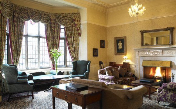 Redworth Hall Hotel TripAdvisor
