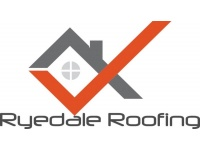 Ryedale Roofing