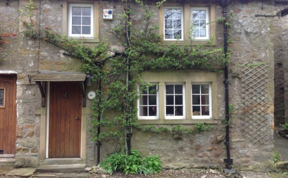 Yorkshire Holidays Self Catering