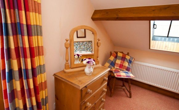North Yorkshire Cottage Holidays
