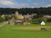 Ampleforth, North Yorkshire