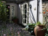 B&B Helmsley North Yorkshire