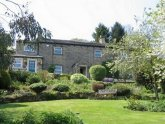 Bed and Breakfast for sale North Yorkshire