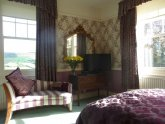 Bed and Breakfast in North Yorkshire