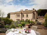 Bed and Breakfast Richmond North Yorkshire