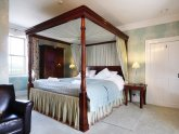 Bed & Breakfast Yorkshire Dales