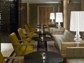 Boutique Hotels, West Yorkshire
