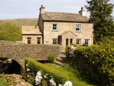 Cheap Cottages Yorkshire