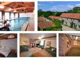 Cottages to rent in North Yorkshire