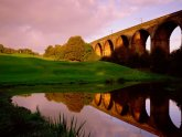 Country House Hotels Near Leeds