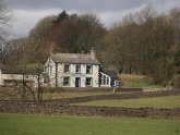 Dinner Bed and Breakfast Deals Yorkshire