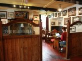 Dog friendly pubs North Yorkshire