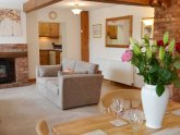 East Yorkshire holiday cottages