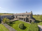 Equestrian Property for sale North Yorkshire