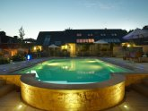 Feversham Arms Spa