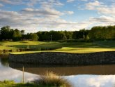 Golf Courses in North Yorkshire