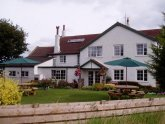 Guest House in Richmond (North Yorkshire)