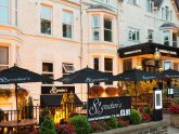 Harrogate Hotels 5 star