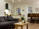 Holiday Cottages In Richmond, Yorkshire