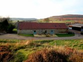 Holiday Cottages in Yorkshire Moors