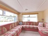 Holiday homes for sale North Yorkshire